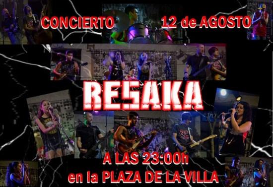 gran-concierto-de-resaka