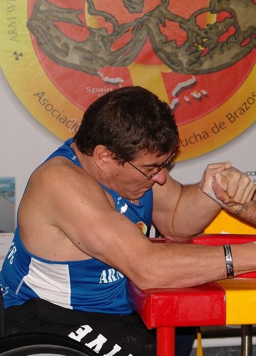 Rafael Aguiar