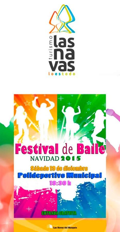 festival-navideno-de-baile