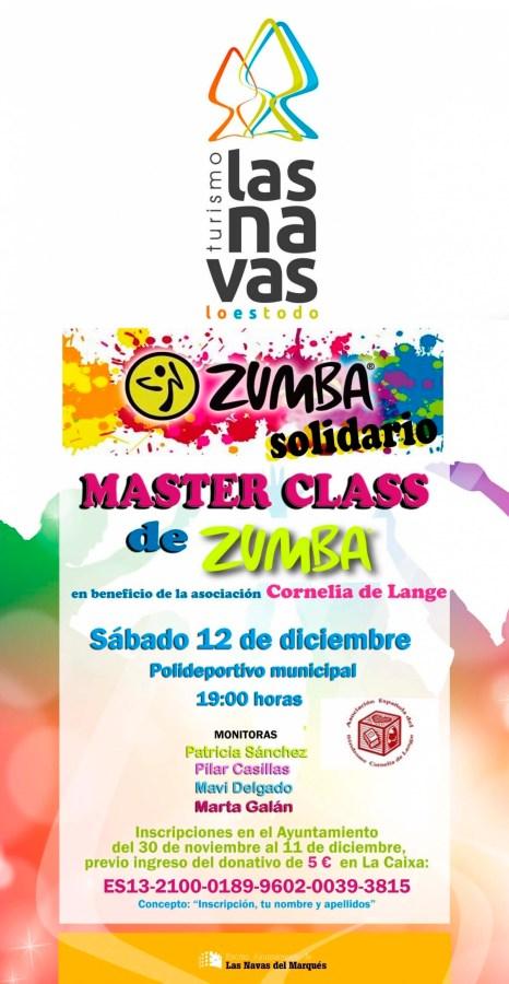 masterclass-solidaria-de-zumba