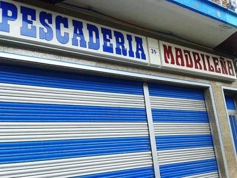 Pescaderia-la-madrileña