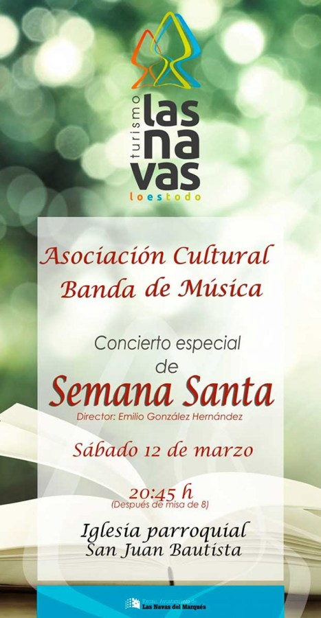 concierto-de-semana-santa-2016