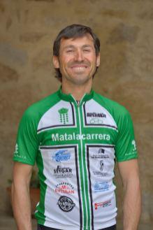 José Manuel Ventura Sánchez