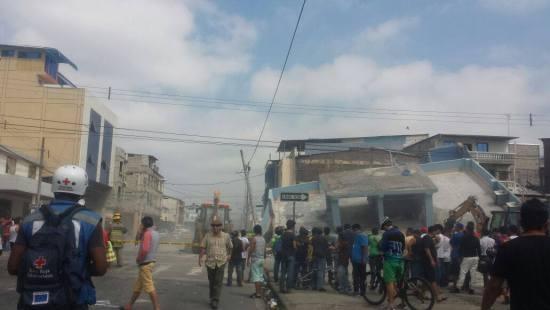 Terremoto_Ecuador_2