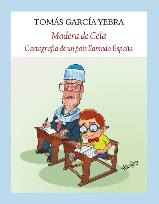 Cela_cubierta