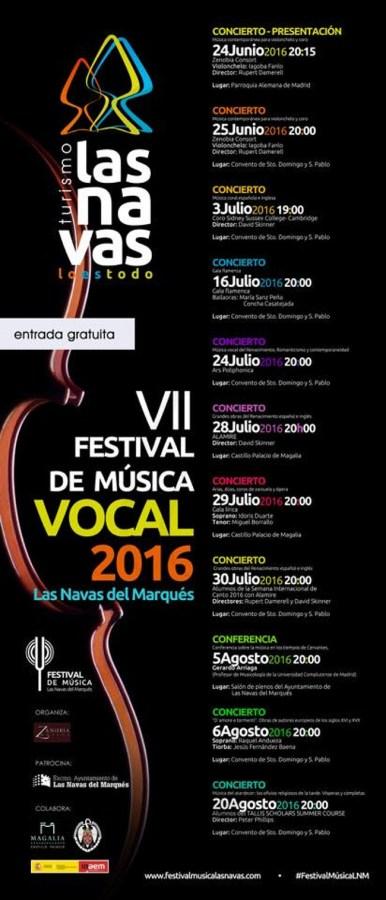cal264-first-festival-de-musica-vocal-las-navas-del-marques-gala-flame.7J2