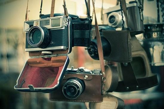 cal280-first-ii-concurso-de-fotografia-las-navas-del-marques.YXU