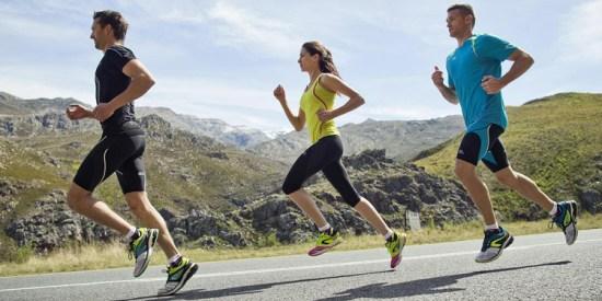 beneficios-running-salud