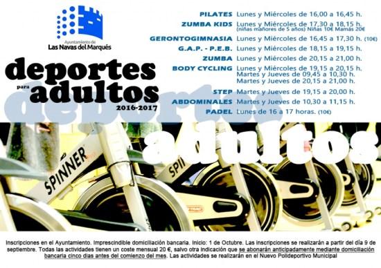 deportes-para-adultos-2016-2017-stx