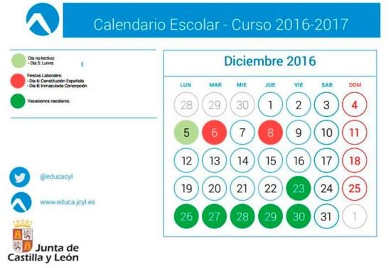calendarioescolardiciembre