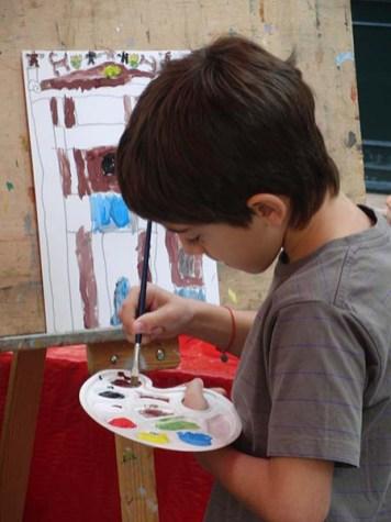 cal145-first-inscripciones-concurso-de-pintura-infantil.8QM