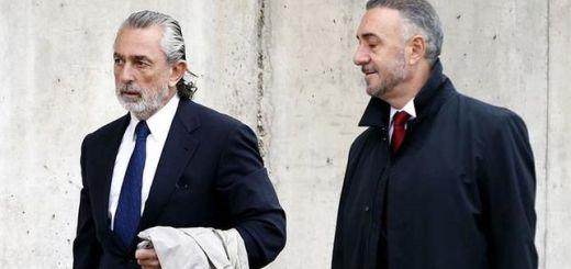 Anticorrupción insiste en que el PP sea condenado por la Gurtel