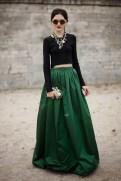 invitada-boda-falda-larga-confesiones-de-una-boda