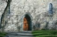 iglesia_puerta_web