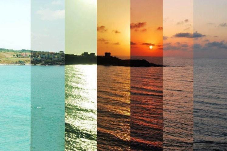 20121215-191011.jpg