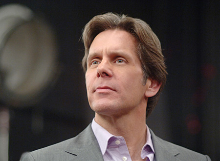 Gary Cole Movies The Mother Brain Files...