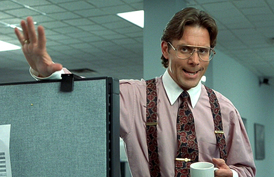 officespacebosswide