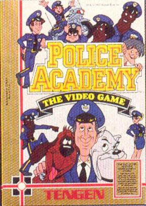 police20