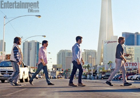 first-look-hangover