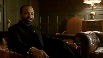 boardwalk-empire-season-4-only-kings-understand-each-other