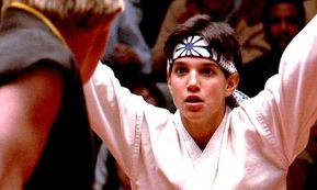 Ralph-Macchio-karate-kid