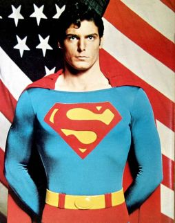 Superman_Christopher-Reeve