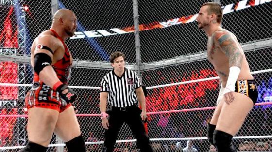 CM-Punk-vs-Ryback