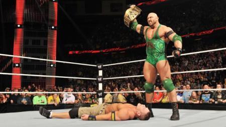 Ryback-vs-Cena-Extreme-Rules
