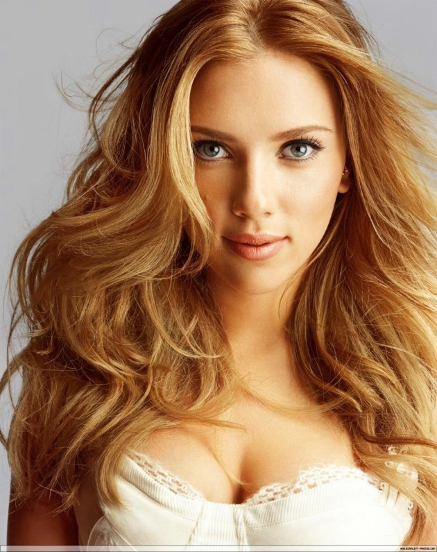 Scarlett-Johansson-Wallpapers-6