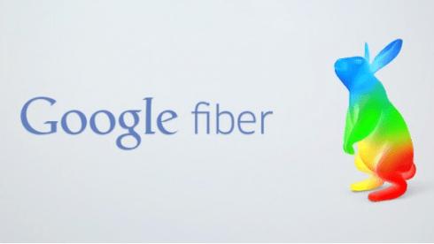 Google Fiber 2