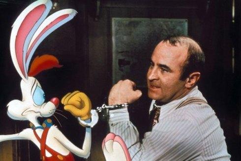 bob-hoskins-roger-rabbit