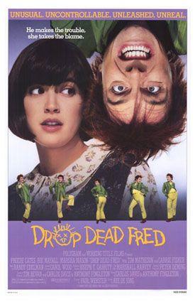 Drop_dead_fred_ver1