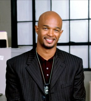 a1-damon-wayans-wallpaper-2-759384