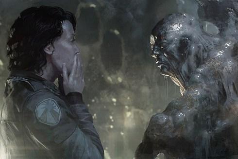 Neill-Blomkamp-Alien