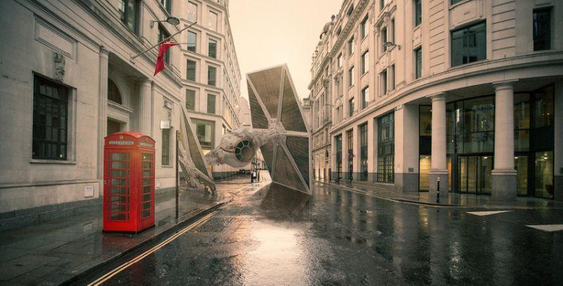 star-wars-london