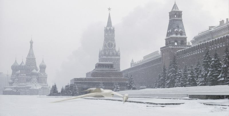 star-wars-moscow