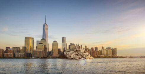 star-wars-new-york