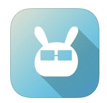 phone doctor plus app logo