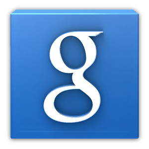 little g google