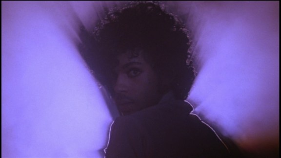 Purple-Rain-film-images-5e3d943e-d6ba-4f69-86e9-be3f8bc8d4f