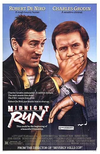 midnight-run