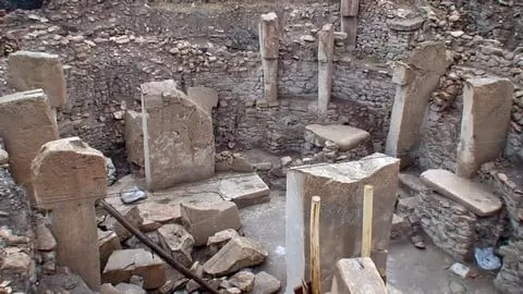 archaeoacoustics3GobekliTepe