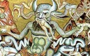 diavolod