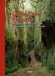 vie-cave etrusche