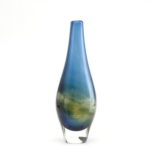 Kraka Vase