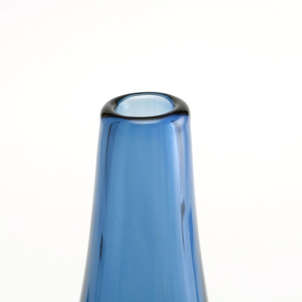 Kraka Vase by Sven Palmqvist for Orrefors