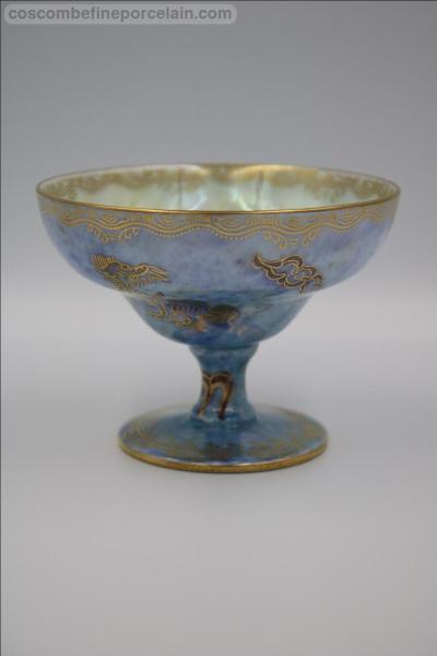 Melba Cup