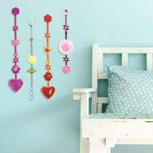 Element dekoracyjny
