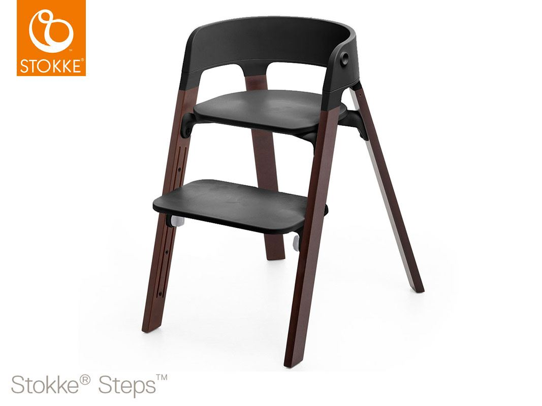 Stokke sedia ergonomica ikea sedie ergonomiche