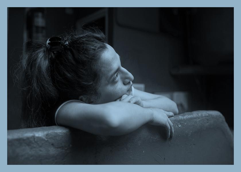 Absolvieron a Luz Aimé: estuvo dos años presa por ser trans y pobre